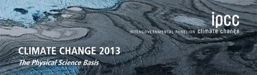 IPCC-2013_Climate_Change_Header