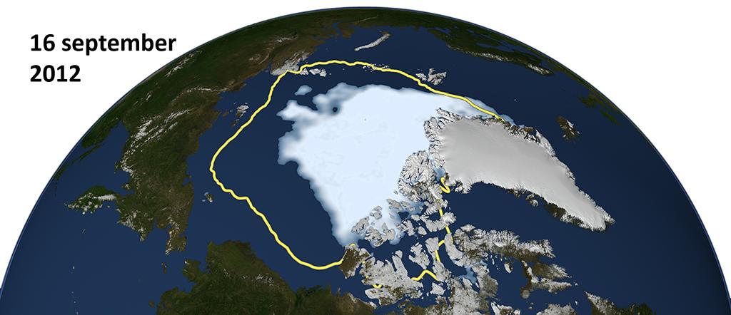 Arctic_Sea_Ice_Extent_16-9-2012