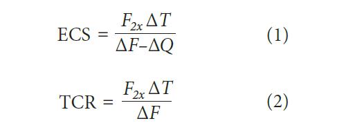 Otto_2013_Equations