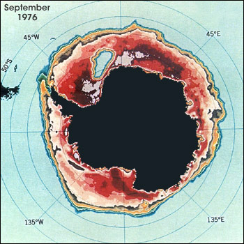 weddell_polynya_sep76