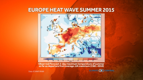 2015Attribution_EuropeanHeatWave_map