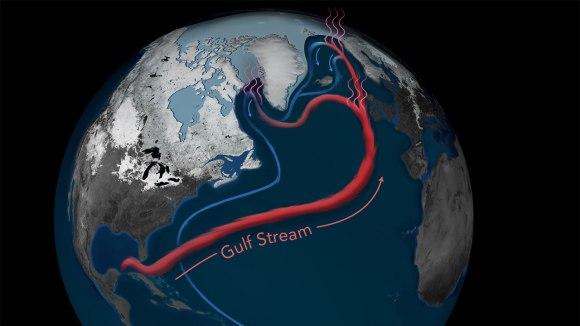 Afbeeldingsresultaat voor klimaatverandering amoc