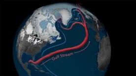 Afbeeldingsresultaat voor thermohaliene circulatie van belang voor klimaat